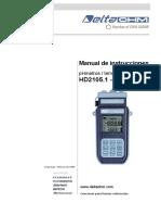 HD2105_M_es