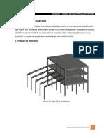 DISEÑO DE HORMIGÓN ARMADO Y METÁLICAS.pdf
