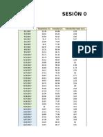 EXCEL INGENIEROS-SESION 3-TAREA-1.1-DATA.xlsx