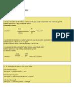 ejercicios_de_densidad_masay_volumen.pdf