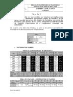 254714333-curvas-Idf