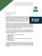 CertificadosOrigenelectronicos