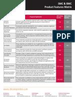 smc-bmc-product-feat-matrix.pdf