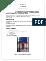 DOC-20190403-WA0000