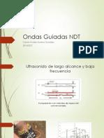 240981006-Ondas-Guiadas-NDT.pdf