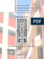 PRACTICA03_GRUPO08_HUAMÁN.docx