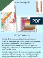21-Estrat-ppiosestrato.pdf