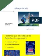 psicrelinterpconflito-110104165922-phpapp01.pdf