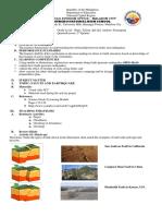 Lp Earthquake Nuclear Science