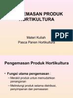pengemasan-produk-hortikultura