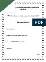 los costos.docx
