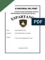 INVESTIGADOR POLICIAL.docx