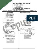 Semana9identidadestrigonometricasdeangulosdobles 150222192753 Conversion Gate02 Convertido