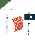 Geometria_diferencial.pdf.pdf