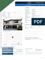 Avaluo.pdf
