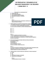 BALOTARIO PREGUNTAS Y DESARROLLO CLASES CONTABILID. FINANC. Y DE SEGUROS 2019 II UNAB (2).pdf