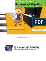 All-In-One-Piano-Primer-Book-1tgueti.pdf