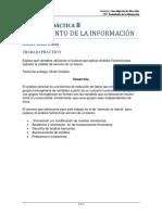 Invest-Merc UD8 Trabajo Práctico
