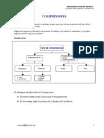 Compresores e Instalaciones.pdf