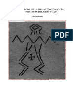 BraunsteinRasgos.pdf