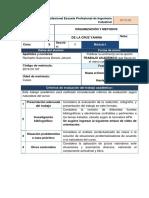 t.a Organizacion y Metodos Final- Recharte