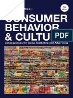 Consumer Behavior and Culture.pdf