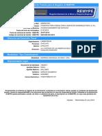 Solicitudaceptada_20605016791-Pisfil Millones (1)
