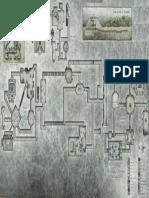 Mapa Tamoachan D&D5