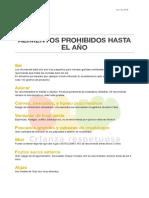 alimentos_prohibidos