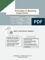 basic principle supervision.pptx