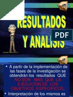 MBI 7 Resultas Analisis