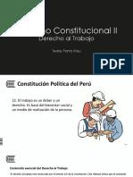 Constitucional II - 07.pptx