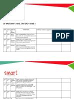 INTERCHANGE 2  WRITING TASKS.pdf