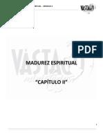 ADN-2_Bosquejo-del-Maestro.docx
