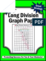 freelongdivisiongraphpaperlongdivisionstrategies4th5thgrademath