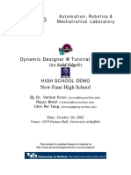 very good mechatronics booklet.pdf