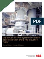 EN_ACS800_IGBT_SPRS_Brochure_A.pdf