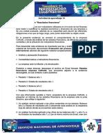 kupdf.net_evidencia-3-informe-resultados-financieros-.pdf