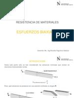 04.ESFUERZOS BIAXIALES