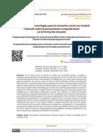 2019_tecnologiasdocument (2).pdf