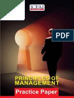 1_PracticePaper.pdf