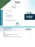 unidad_2_cuentas_de_activo_fijo_actividades.pdf