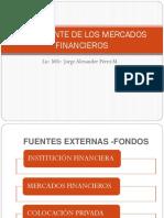 03_Mercados_Financieros