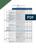 Anexo_DS308_2019EF.pdf