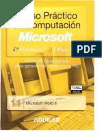 Microsoft Word II