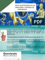 Competencia TIC en el CN- LS 2019.pptx