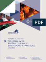 007submodelovalorhistoricocultural.pdf Lambayeuqe
