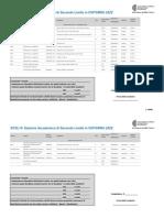 dcsl10_-_chitarra_jazz (1).pdf