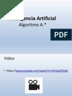 2.- Algoritmo Astar (1)