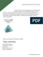 Desarrollo Web Con React.js , Mi Nuevo Libro